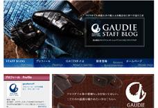 wo_gaudie-blog