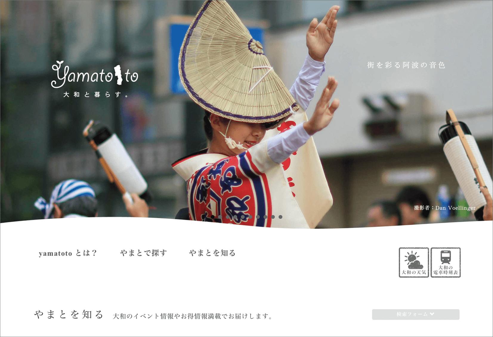 wo-Yamatoto