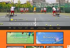 wo-tennis