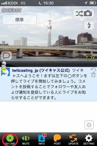 IMG_1033 (318x477)
