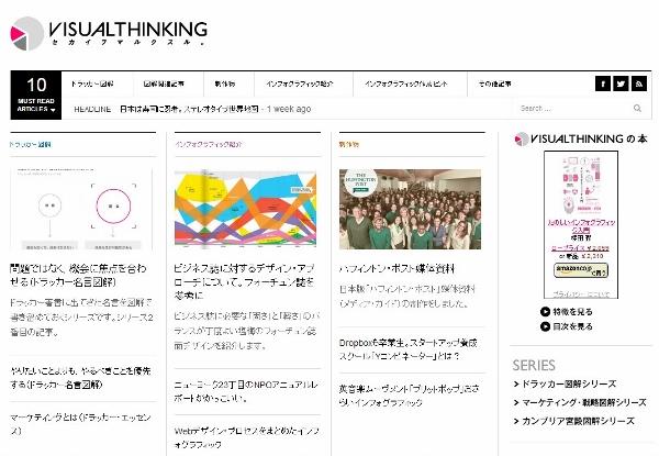 visualthinking (600x415)