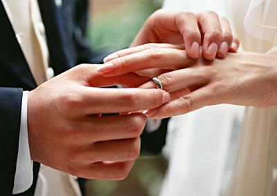 wedding-hand