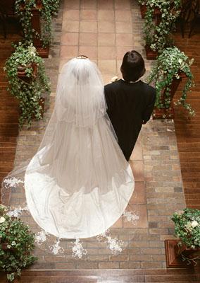 wedding-last