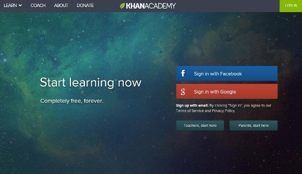 khanacademy (600x346)