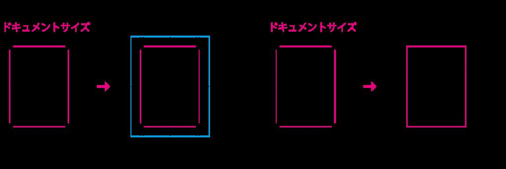 保存_例_小