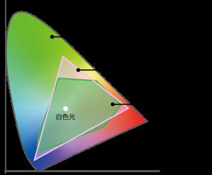カラースペース_小