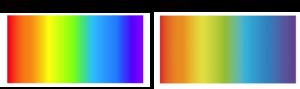 RGB-CMYK2_小