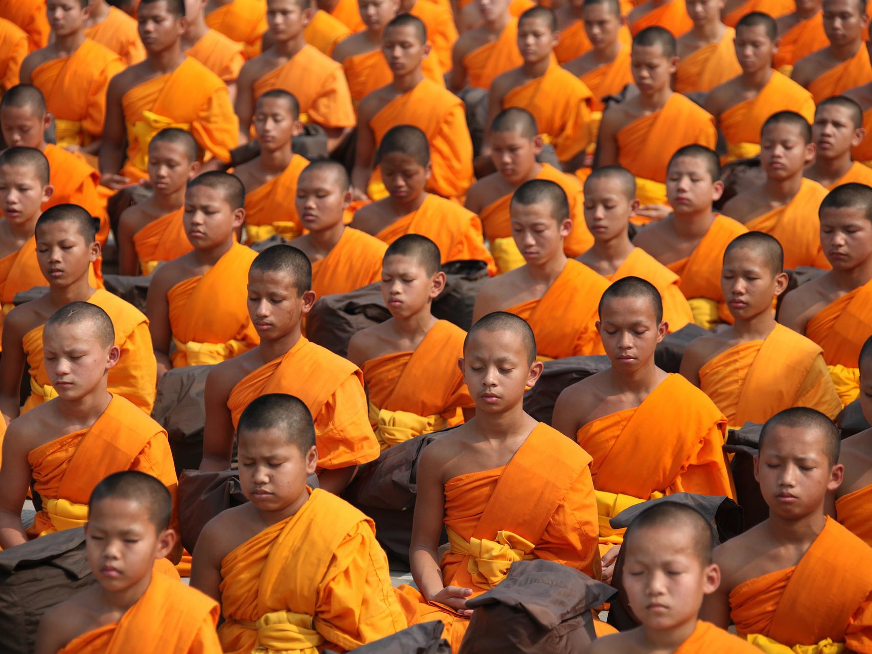 thailand-453393_1920